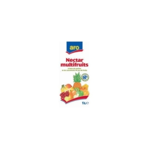 Jus de Multi Fruits 1L