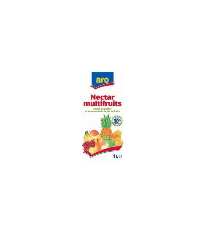 Jus de Multi Fruits 1L