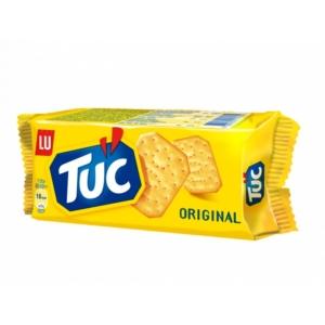 Tuc 100 g