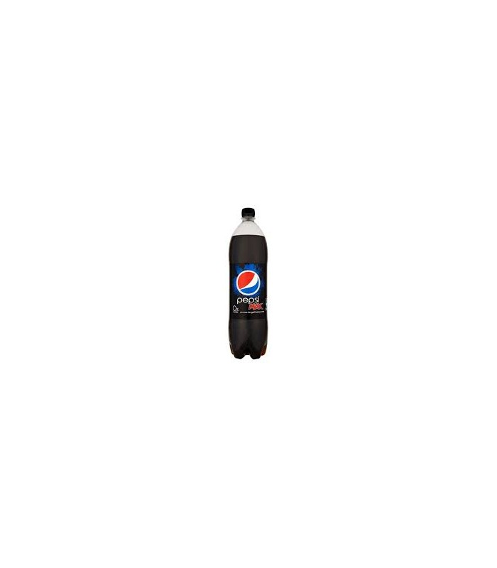 Pepsi Max 150 cl