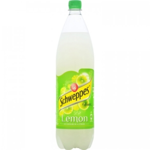 Shweppes Limun 150 cl