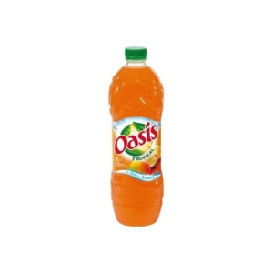 Oasis Tropical 2L