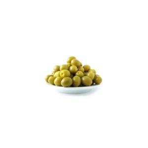 Olives Verte 125g